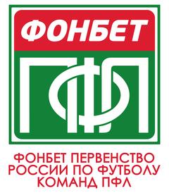 Результат матча партизан динамо киев голы